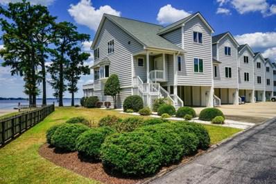 102 Cypress Bay, Washington, NC 27889 - MLS#: 100127035