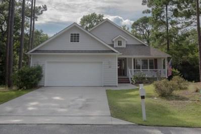 3874 White Blossom Circle, Southport, NC 28461 - MLS#: 100127047