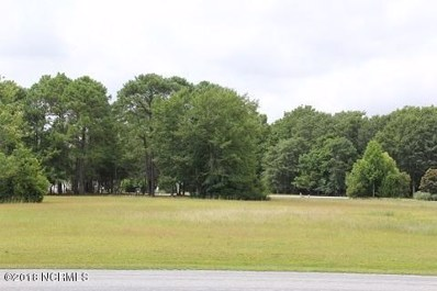 2836 Moorings Way, Southport, NC 28461 - MLS#: 100127051