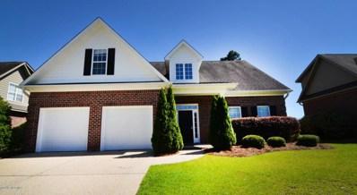 1309 Wakefield Court, Winnabow, NC 28479 - MLS#: 100127097