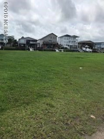 59 Wilmington Street, Ocean Isle Beach, NC 28469 - MLS#: 100127265