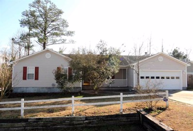 104 Littleleaf Court, Jacksonville, NC 28540 - MLS#: 100127448