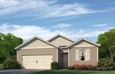 637 Granite Lane UNIT LOT #37, Castle Hayne, NC 28429 - MLS#: 100127479