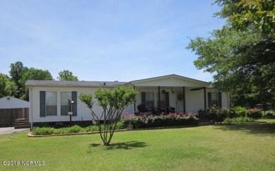 6937 Bruce Road, Sims, NC 27880 - MLS#: 100127482