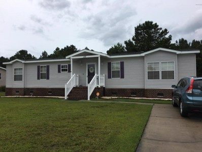 110 Myrtle Grove Road, New Bern, NC 28562 - MLS#: 100127546