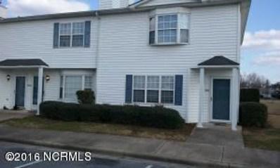 3914 Sterling Pointe UNIT VV7, Winterville, NC 28590 - MLS#: 100127659