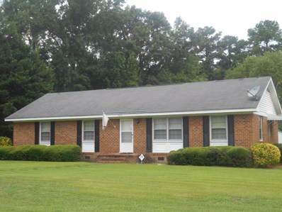2600 Amherst Road, Rocky Mount, NC 27804 - MLS#: 100127739