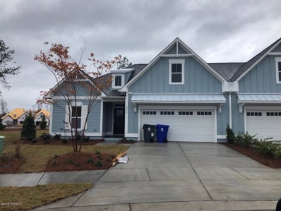 9314 Birchland Cove, Leland, NC 28451 - MLS#: 100127835