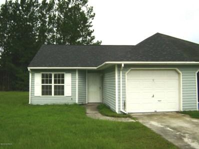 121 Jenny Lane, Havelock, NC 28532 - MLS#: 100127883