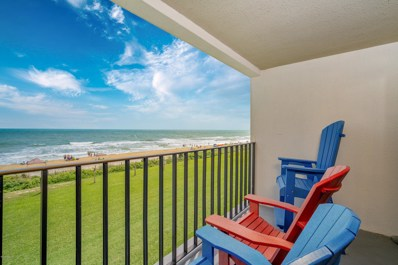 1505 Salter Path Road UNIT 204, Indian Beach, NC 28512 - MLS#: 100127907
