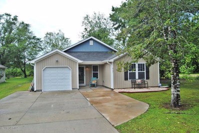 9151 Arden Road NE, Leland, NC 28451 - MLS#: 100127923