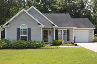 738 Oak Branches Close SE, Belville, NC 28451 - MLS#: 100127942