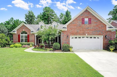 1157 Willow Pond Lane, Leland, NC 28451 - MLS#: 100127968