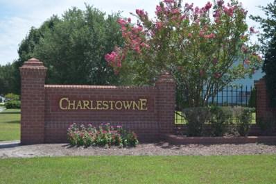 1902 Charlestowne Drive, Greenville, NC 27834 - MLS#: 100127990