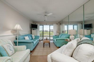 1013 Fort Macon UNIT 23, Atlantic Beach, NC 28512 - MLS#: 100127995