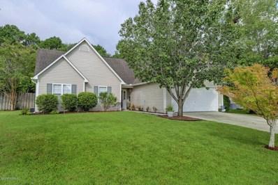 3928 Brinkman Drive, Wilmington, NC 28405 - MLS#: 100128002