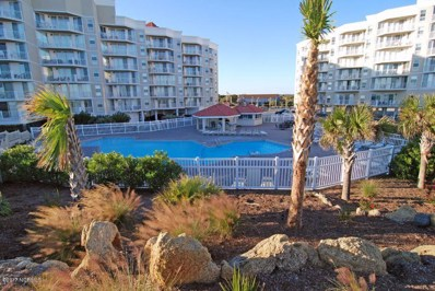 2000 New River Inlet Road Road UNIT 1102, North Topsail Beach, NC 28460 - MLS#: 100128097