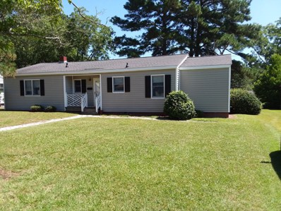 207 Sunset Drive, Williamston, NC 27892 - MLS#: 100128150