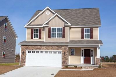 816 Jade Lane, Winterville, NC 28590 - MLS#: 100128476