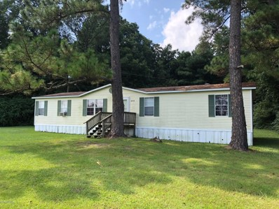 606 Corn Mill Road, Beulaville, NC 28518 - MLS#: 100128592