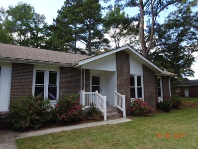 102 Candlewood Drive, Greenville, NC 27834 - MLS#: 100128764