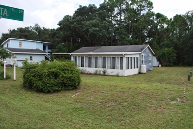 1999 Holden Beach Road SW, Supply, NC 28462 - MLS#: 100128840