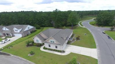 2037 Springstone Drive, Leland, NC 28451 - MLS#: 100128892