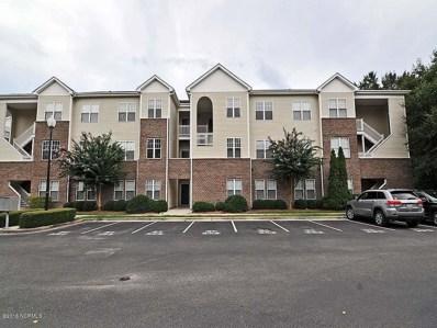 4521 Sagedale Drive UNIT 303, Wilmington, NC 28405 - MLS#: 100128898