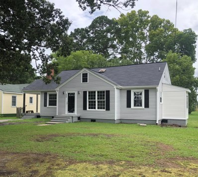 230 6TH Street, Ayden, NC 28513 - MLS#: 100128948