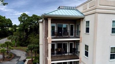 2100 Marsh Grove Lane UNIT 2410, Southport, NC 28461 - MLS#: 100128972