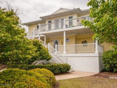 307 Coral Drive UNIT A, Wrightsville Beach, NC 28480 - MLS#: 100129040