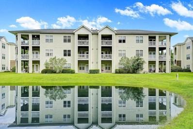 4523 Sagedale Drive UNIT 203R, Wilmington, NC 28405 - MLS#: 100129045
