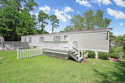 233 NE 65TH Street, Oak Island, NC 28465 - MLS#: 100129227