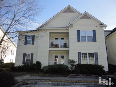 5008 Hunters Trail UNIT 9, Wilmington, NC 28405 - MLS#: 100129229