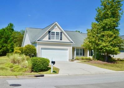 119 Watersfield Road, Leland, NC 28451 - MLS#: 100129401