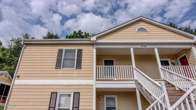 2726 S 17TH Street UNIT 2726C, Wilmington, NC 28412 - MLS#: 100129494