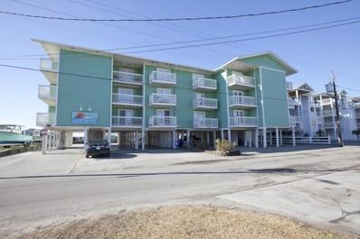 111 Florida Avenue UNIT 18, Carolina Beach, NC 28428 - MLS#: 100129646