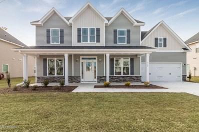 315 Southwest Plantation Drive UNIT LOT 113, Jacksonville, NC 28540 - MLS#: 100129809