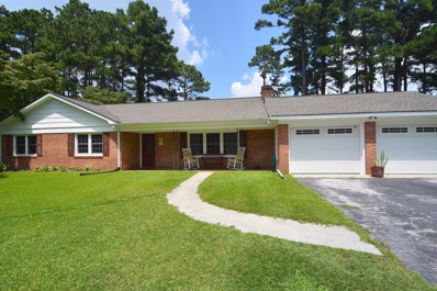5218 Meadowbrook Drive, Trent Woods, NC 28562 - MLS#: 100129824