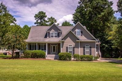 408 Riverside Lane, Stella, NC 28582 - MLS#: 100129834