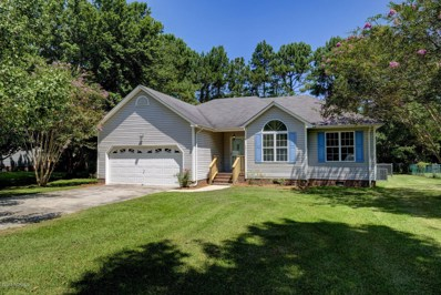 114 Lightwood Knot Road, Rocky Point, NC 28457 - MLS#: 100129887