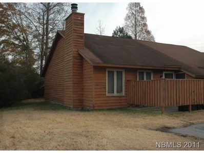 1506 College Way, New Bern, NC 28562 - MLS#: 100129945