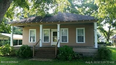313 Dallas Avenue, Lake Waccamaw, NC 28450 - MLS#: 100129956