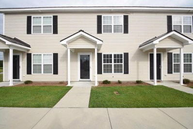 128 Chandler Drive UNIT B, Greenville, NC 27834 - MLS#: 100129988