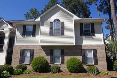 2934 Mulberry Lane UNIT F, Greenville, NC 27858 - MLS#: 100129997