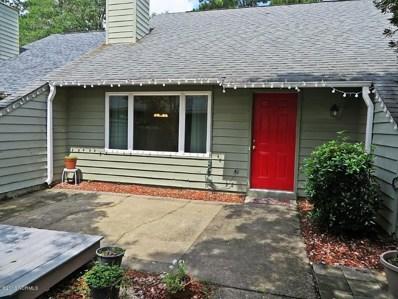 102 Ashley Place, River Bend, NC 28562 - MLS#: 100130046