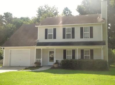 7328 Bright Leaf Road, Wilmington, NC 28411 - MLS#: 100130195