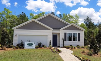 9640 Woodriff Circle NE UNIT LOT 96, Leland, NC 28451 - MLS#: 100130214