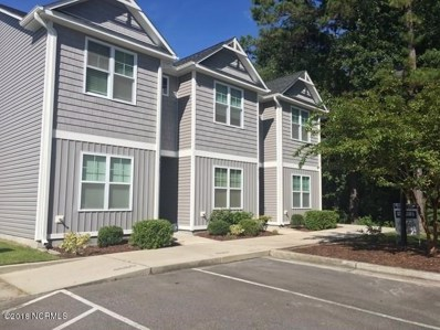 4667 Andros Lane, Wilmington, NC 28412 - MLS#: 100130273