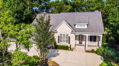 8570 Galloway National Drive, Wilmington, NC 28411 - MLS#: 100130373